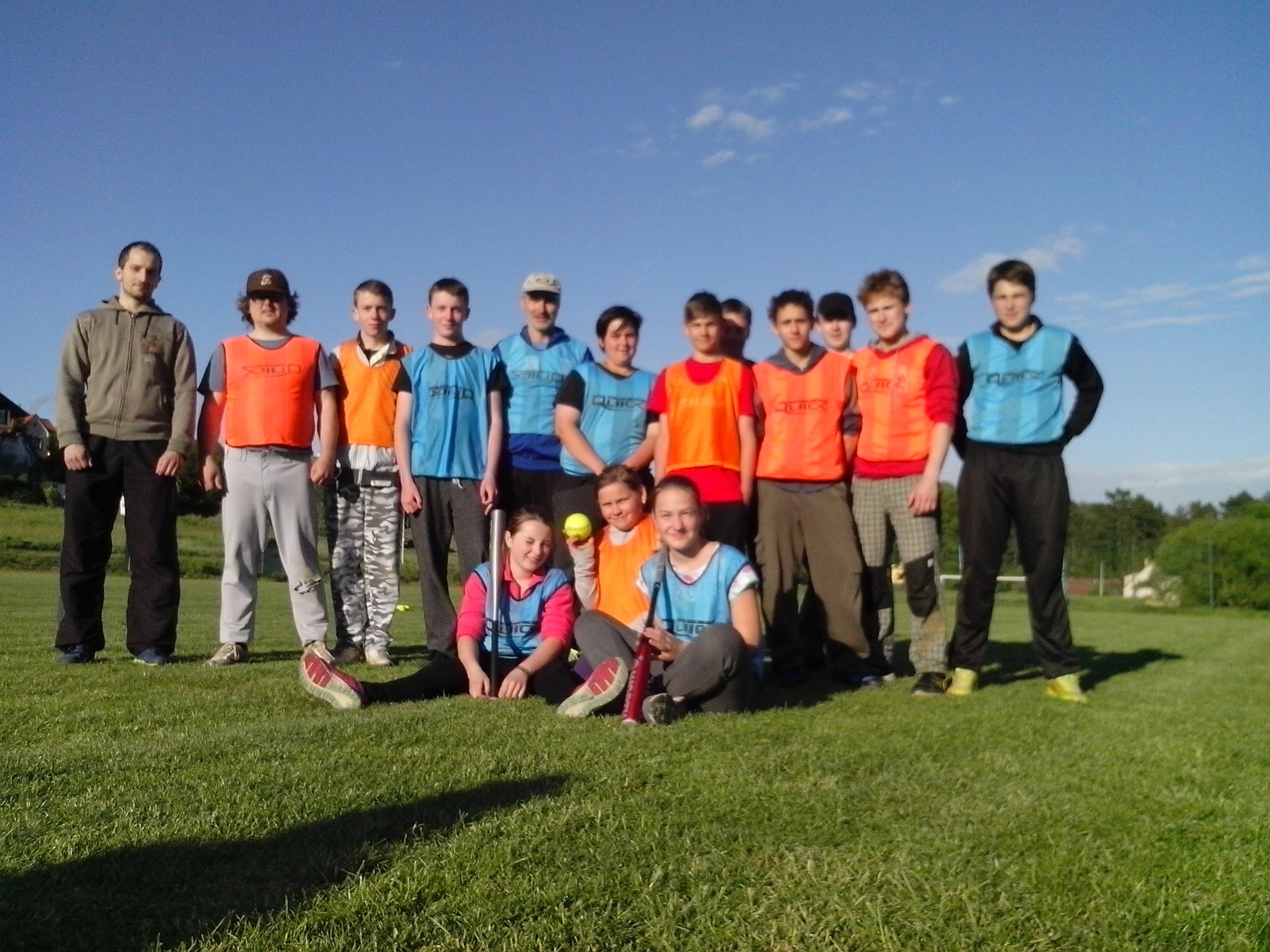 20160515_softball