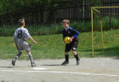 20110511_Turnaj_druzin_007