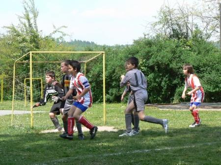 20110511_Turnaj_druzin_010