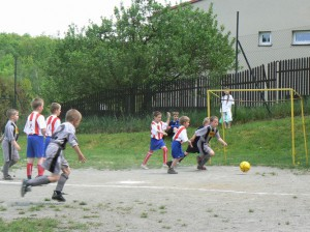 20110511_Turnaj_druzin_013