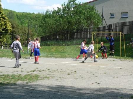 20110511_Turnaj_druzin_022