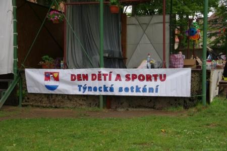 20110527_Den_deti_005