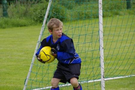 20110813_Fotbalovy_kemp_002