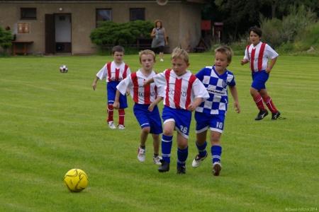 20110813_Fotbalovy_kemp_003
