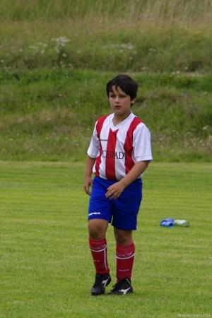 20110813_Fotbalovy_kemp_004