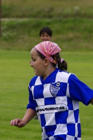 20110813_Fotbalovy_kemp_005