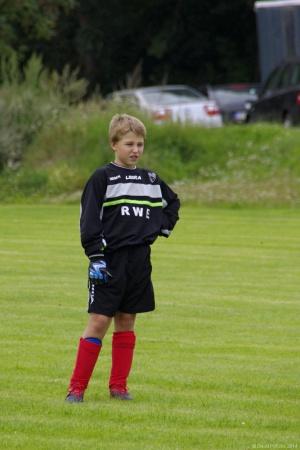 20110813_Fotbalovy_kemp_006