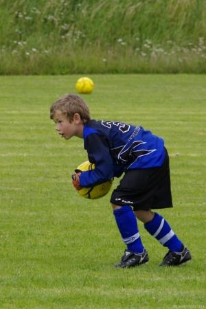 20110813_Fotbalovy_kemp_007