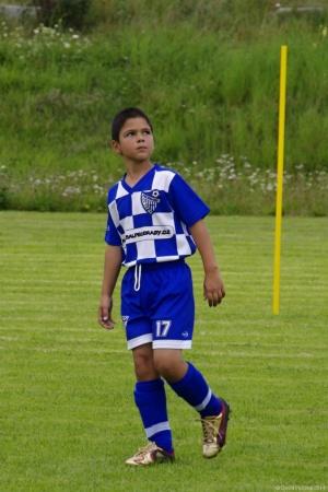 20110813_Fotbalovy_kemp_008