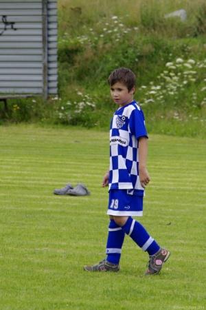 20110813_Fotbalovy_kemp_009