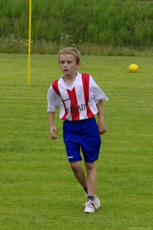 20110813_Fotbalovy_kemp_010