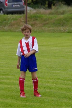 20110813_Fotbalovy_kemp_011