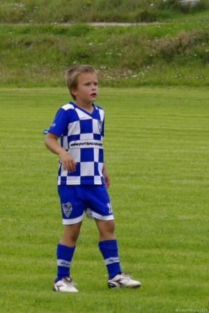 20110813_Fotbalovy_kemp_012