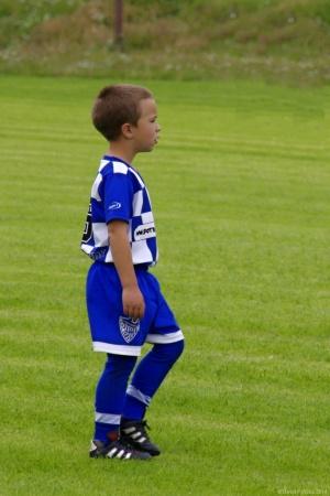 20110813_Fotbalovy_kemp_014
