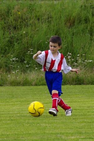 20110813_Fotbalovy_kemp_015