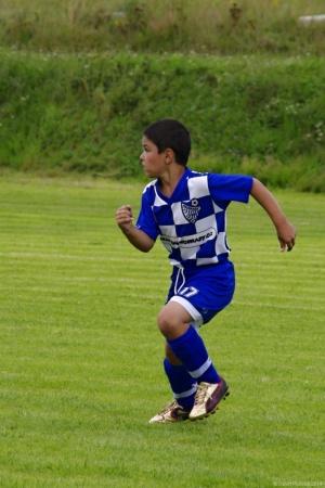 20110813_Fotbalovy_kemp_016