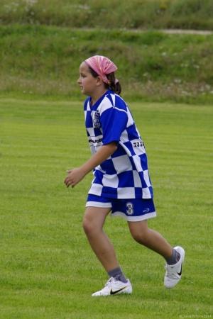 20110813_Fotbalovy_kemp_017