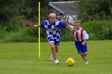 20110813_Fotbalovy_kemp_020