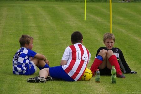 20110813_Fotbalovy_kemp_021