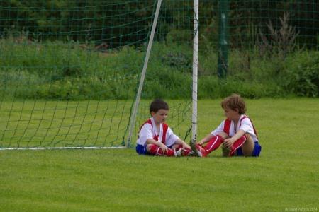 20110813_Fotbalovy_kemp_022