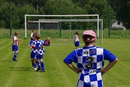 20110813_Fotbalovy_kemp_023
