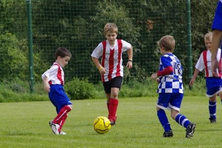 20110813_Fotbalovy_kemp_024