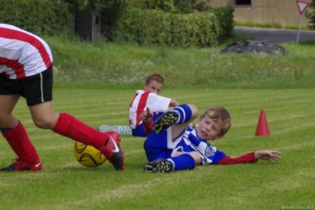 20110813_Fotbalovy_kemp_025