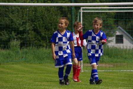 20110813_Fotbalovy_kemp_026