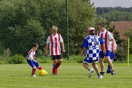 20110813_Fotbalovy_kemp_027