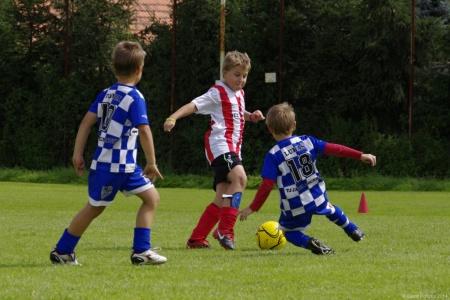 20110813_Fotbalovy_kemp_028