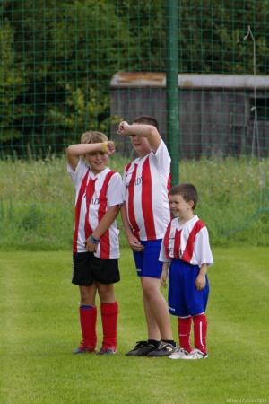 20110813_Fotbalovy_kemp_029