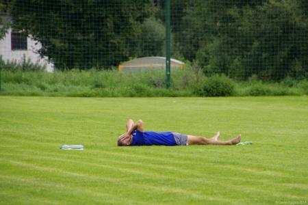 20110813_Fotbalovy_kemp_030