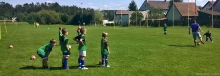 20140828_Fotbalovy_Kemp_002