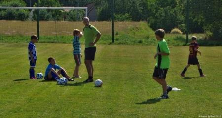 20150731_Fotbalovy_Kemp_Den_Prvni_006