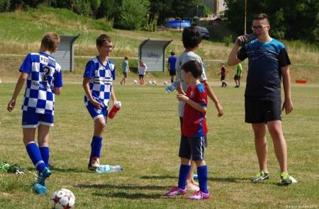 20150731_Fotbalovy_Kemp_Den_Prvni_009