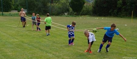 20150731_Fotbalovy_Kemp_Den_Prvni_011