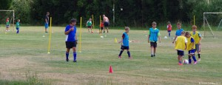 20150731_Fotbalovy_Kemp_Den_Prvni_012