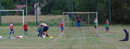 20150731_Fotbalovy_Kemp_Den_Prvni_014