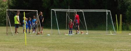 20150801_Fotbalovy_Kemp_Den_Druhy_003