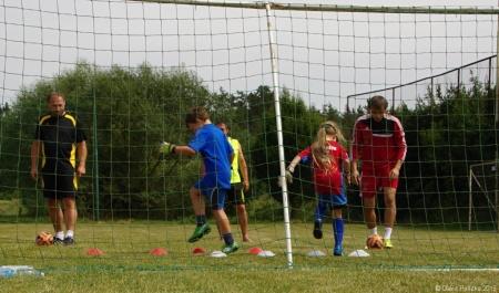20150801_Fotbalovy_Kemp_Den_Druhy_006