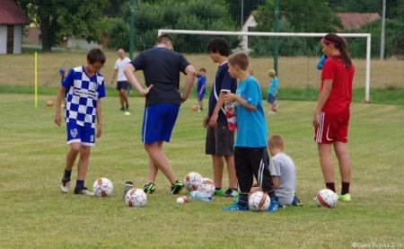 20150802_Fotbalovy_Kemp_Den_Treti_002
