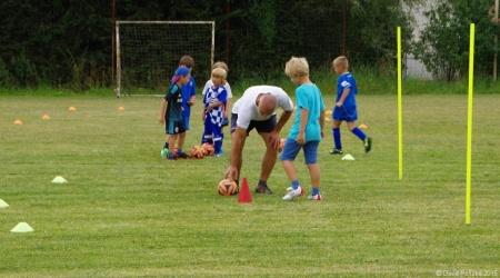 20150802_Fotbalovy_Kemp_Den_Treti_004