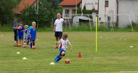 20150802_Fotbalovy_Kemp_Den_Treti_005