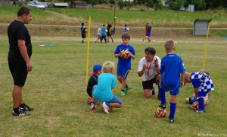 20150802_Fotbalovy_Kemp_Den_Treti_011