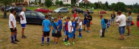20150802_Fotbalovy_Kemp_Den_Treti_026