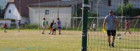 20150814_Fotbalovy_Kemp_Den_Ctvrty001