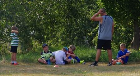 20150814_Fotbalovy_Kemp_Den_Ctvrty007