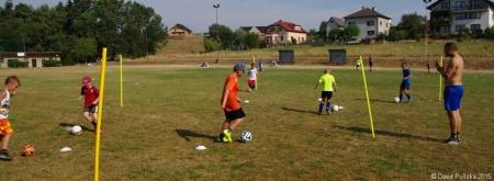 20150814_Fotbalovy_Kemp_Den_Ctvrty009