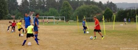 20150816_Fotbalovy_Kemp_Den_Sesty001