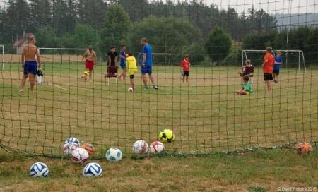 20150816_Fotbalovy_Kemp_Den_Sesty005